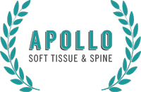Apollo Soft Tissue and Spine
